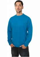Pulover tricot Urban Classics
