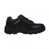 Dunlop Kansas  Safety Shoes  barbat