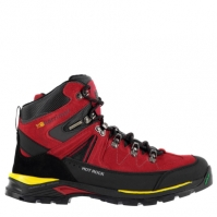 Bocanc  