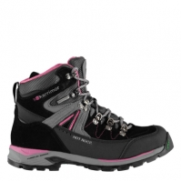 Bocanc  Karrimor Hot Rock    dama