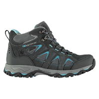 Bocanc  Karrimor Mountain Mid Top    dama