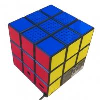 Boxa Portabila Bluetooth Rubik Cube Bigben