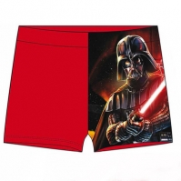 Boxeri Baie Baieti Darth Vader Star Wars