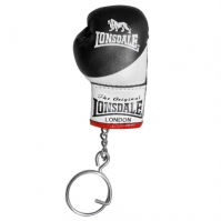 Lonsdale Boxing Keyring