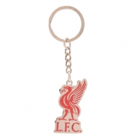Team Football Key ring