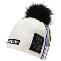 Caciula Beanie Eisbar Succeed Lux