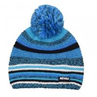Caciula Beanie Nevica Alta pentru Barbat albastru