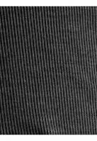 Caciula Beanie Rib 2in1 negru MasterDis