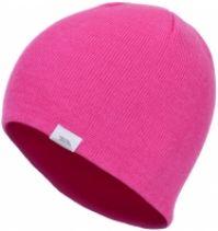 Caciula Dama Luminous Pink Trespass