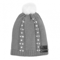 Kickers Trapper  Hat  barbat