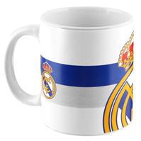Team Football Mug
