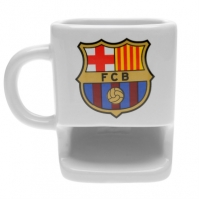 Cana Team fotbal Biscuit