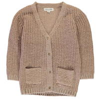 Cardigan Rose and Wilde Adella Chunky Longline