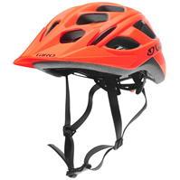 Casca Giro Hex ciclism