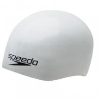 Sapca  Speedo F3 Silicon  Sn