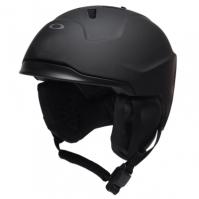 Casca pentru schi Oakley Mod3 negru