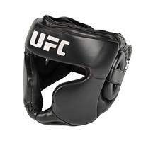 Casca protectie UFC MMA