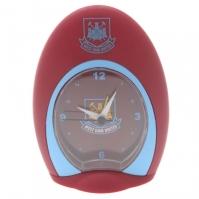 Team Alarm Clock 63