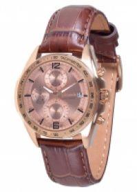 Ceas Guardo Luxury Collection