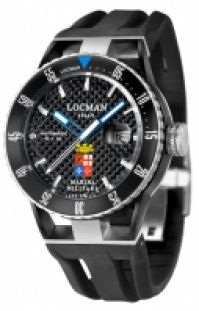 Locman Mod Marina Militare