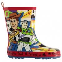 Cizme Toy Story pentru Copil cu personaje