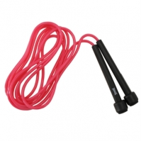 Lonsdale Club Skipping Rope