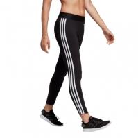 Colanti adidas Essentials 3-Stripes pentru Dama