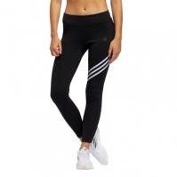 Bluza Pantalon  Nike tch   Ld42