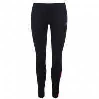 Karrimor Running Tights   dama