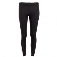 Karrimor Running Tights   fetita
