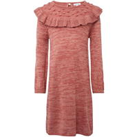 Rochie Rose and Wilde Shelly Yolk Panel tricot