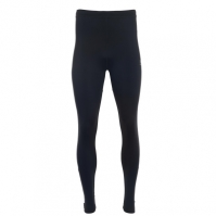 Karrimor Run Tights   barbat