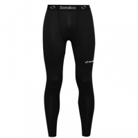 Sondico Core Tight Sn71