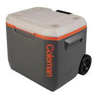 Coleman Xtreme Cooler 83
