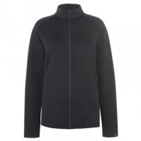 Jacheta Colmar Aster pentru Dama negru