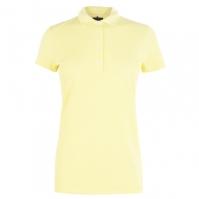 Tricouri Polo Colmar Birdie pentru Dama