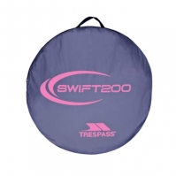 Cort 2 persoane Swift200 Gerbera Circle Trespass