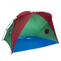 Cort Lunan  Multi Trespass