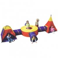 Corturi De Joaca Pentru Copil Play City