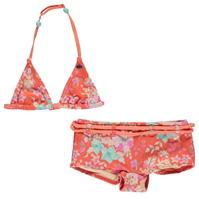 Costum de baie bikini ONeill Ruby pentru fetite