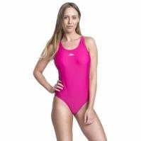 Costum de baie Dama trespass adlington roz
