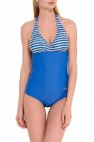 Costum de baie Dama Sassy Blue Trespass