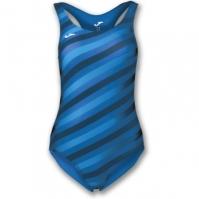 Costum de Inot Joma Royal pentru Dama albastru roial