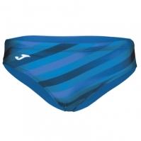 Costum de Inot Joma Slip competitie albastru (slip) roial