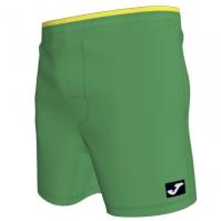 Costum de Inot Joma verde