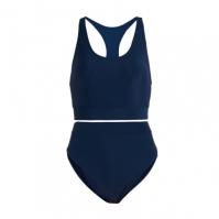 Slazenger Sport Bikini   dama