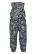 Costum Dama Nahuku Granite Trespass