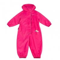 Gelert Waterproof Suit   bebelus