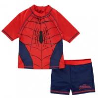 Costum inot 2 Piece pentru Copil cu personaje