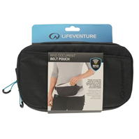 Curea Life Venture RFID Document Pouch